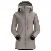 Arc'teryx - Women's Shashka Jacket - Laskettelutakki