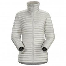 Arc'teryx - Women's Yerba Coat - Down jacket