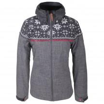 Alprausch - Women's Schnee-Gritli - Ski jacket