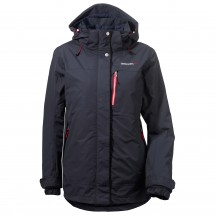 Didriksons - Women's Hana Multi Jacket - 3-in-1 jacket