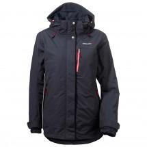 Didriksons - Women's Hana Multi Jacket - Kaksiosainen takki