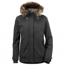 Didriksons - Women's Vera Jacket - Veste d'hiver