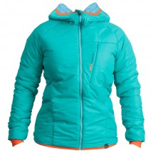 Wild Country - Women's Thermic Jacket - Synthetic jacket