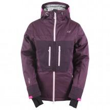 2117 of Sweden - Women's Huså Jacket - Veste de ski