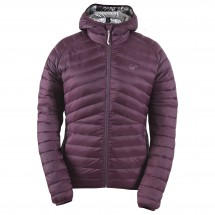 2117 of Sweden - Women's Kobåset - Down jacket
