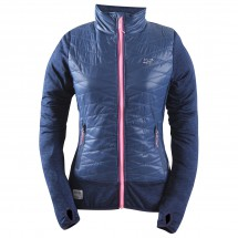 2117 of Sweden - Women's Tåssåsen - Synthetisch jack