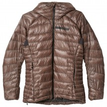 adidas - Women's TX Climaheat Agravic Down Jacket