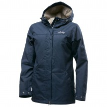 Lundhags - Women's Lomma Pile Jacket - Winter jacket
