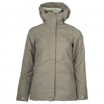 Lundhags - Women's Lomma Pile Jacket - Veste d'hiver