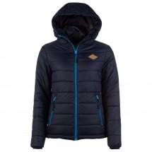 Passenger - Women's Dawn Patrol - Synthetic jacket