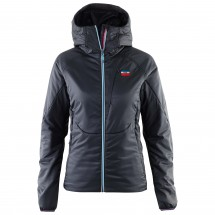 Elevenate - Women's Combin Hood Jacket - Veste synthétique