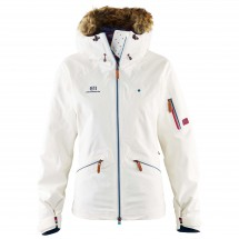 Elevenate - Women's Tortin Jacket - Skijack