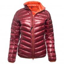 Yeti - Women's Peria Down Jacket - Down jacket