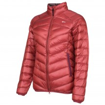Yeti - Women's Peria Down Jacket - Doudoune