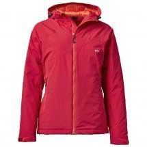 Yeti - Women's Rhonga Hardshell Down Jacket - Daunenjacke