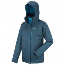 Millet - Women's Pobeda 3 in 1 Jacket - 3-in-1 jacket