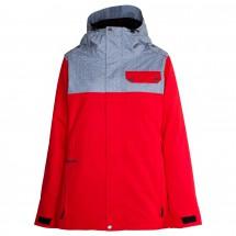 Armada - Women's Abbey Insulated Jacket - Laskettelutakki