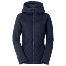Vaude - Women's Godhavn Padded Jacket - Winter jacket