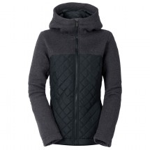 Vaude - Women's Godhavn Padded Jacket - Winter jacket