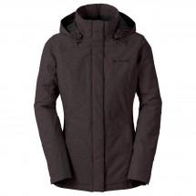 Vaude - Women's Limford Jacket II - Winter jacket