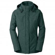 Vaude - Women's Limford Jacket II - Winterjacke