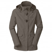 Vaude - Women's Pocatella 3in1 Jacket - Veste combinée