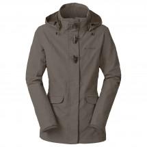 Vaude - Women's Pocatella 3in1 Jacket - Veste combinée