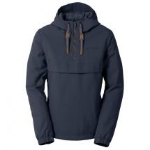 Vaude - Women's Timaru Blouson - Winter jacket