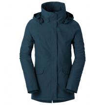 Vaude - Women's Zamora Jacket - Winter jacket