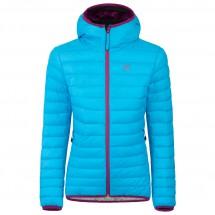 Montura - Genesis Hoody Jacket Woman - Veste synthétique