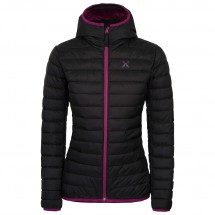 Montura - Genesis Hoody Jacket Woman - Veste synthétique