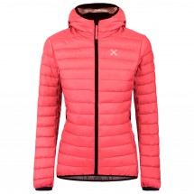 Montura - Genesis Hoody Jacket Woman - Synthetisch jack