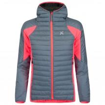 Montura - Perform Micro Duvet Woman - Synthetic jacket