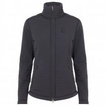 66 North - Esja Power Shield Women's Jacket - Winterjack