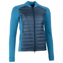66 North - Oxi Powerstretch Prima Women's Jacket - Veste synthétique
