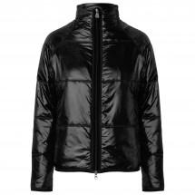 66 North - Vatnajokull Primaloft Women's Collar Jacket