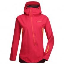 Pyua - Women's Flow - Ski jacket