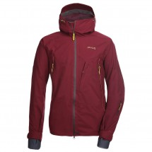 Pyua - Women's Meadow - Veste de ski