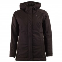 Tatonka - Women's Gine Jacket - Winterjacke