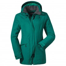Schöffel - Women's Jacket Sedona - Winter jacket