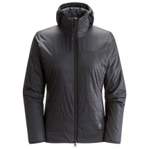 Black Diamond - Women's Access Hoody - Synthetic jacket