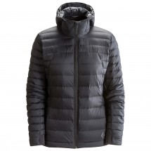 Black Diamond - Women's Cold Forge Hoody - Veste synthétique