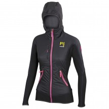 Karpos - Women's Alagna Plus Jacket - Tekokuitutakki