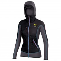 Karpos - Women's Alagna Plus Jacket - Synthetic jacket