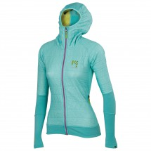 Karpos - Women's Finale Jacket - Synthetic jacket
