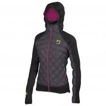 Karpos - Women's Lastei Active Plus Jacket - Kunstfaserjacke