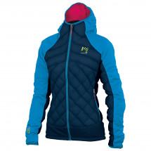 Karpos - Women's Lastei Active Plus Jacket - Syntetisk jakke