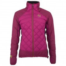 Karpos - Women's Lastei Active Plus Jacket - Kunstfaserjacke