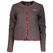 Maloja - Women's BergahornM. - Synthetic jacket