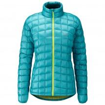 Rab - Women's Continuum Jacket - Doudoune